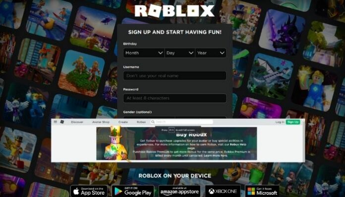 Free Robux Codes 2021 Not Used